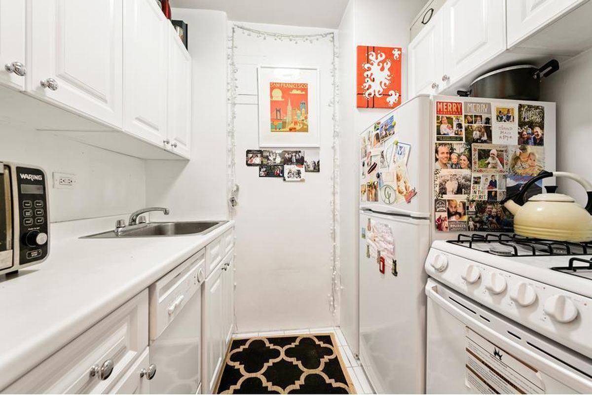 New York rent comparison: What $3,000 gets you in NYC right now ...