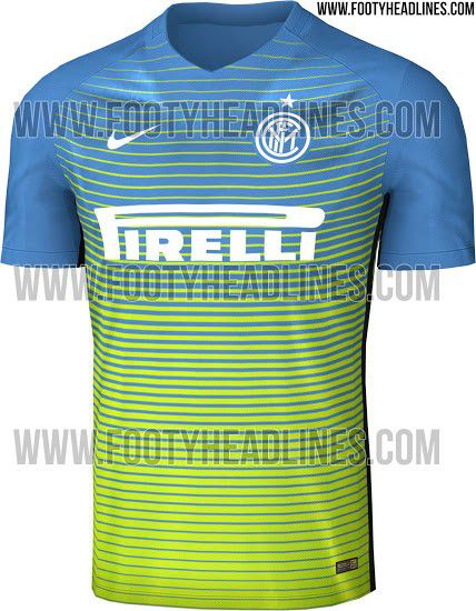 6a306cecb inter s peculiar 2016-17 third kit leaked online – serpents of madonnina.  Download Image 428 X 550
