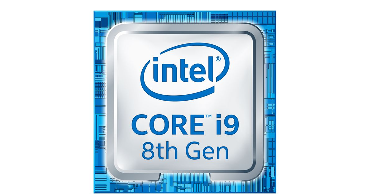 Intel Is Bringing Its Most Powerful Core I9 Processors To