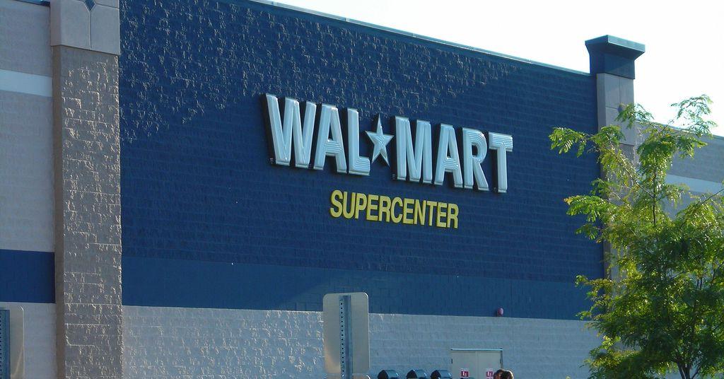Walmart.1419963218