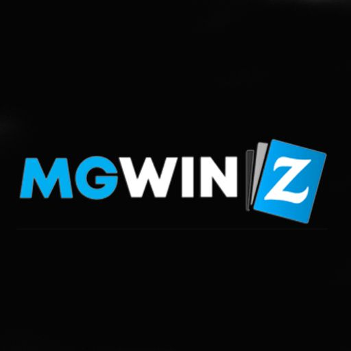 mgwinz22