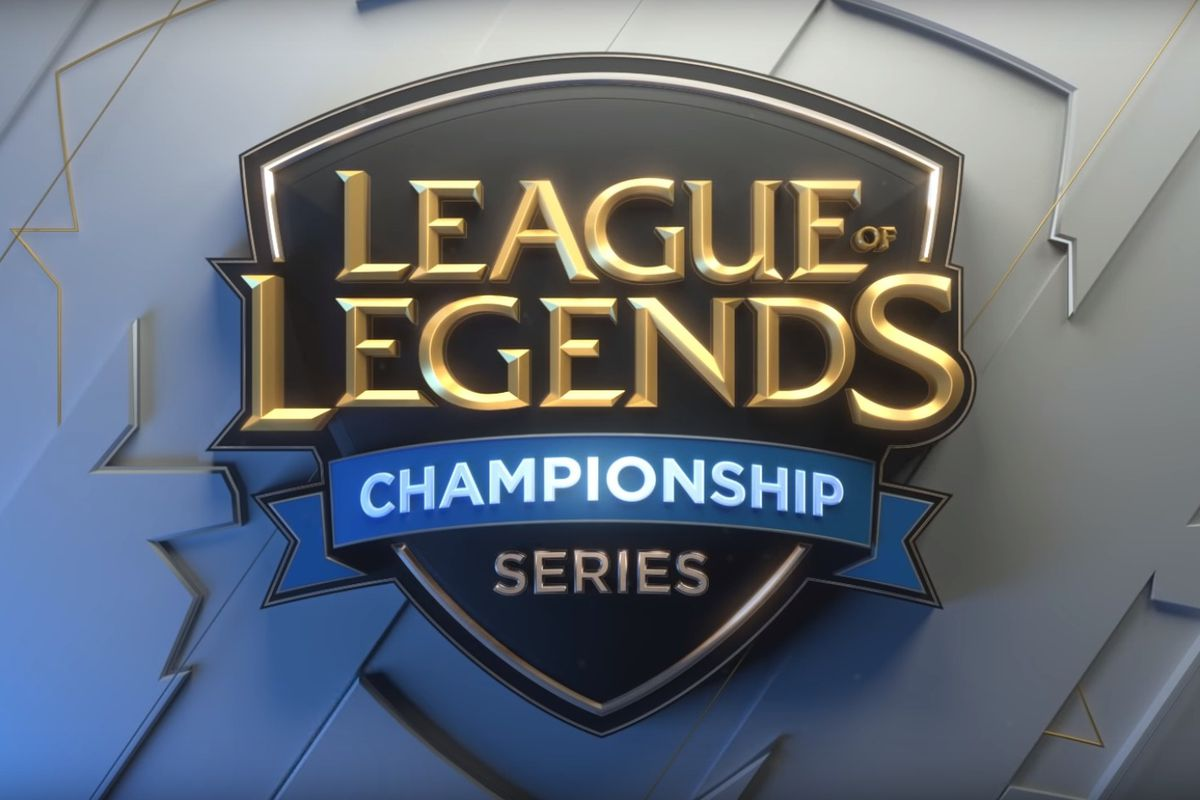 League of Legends LCS 2019 Summer Split: Schedule, streams, and