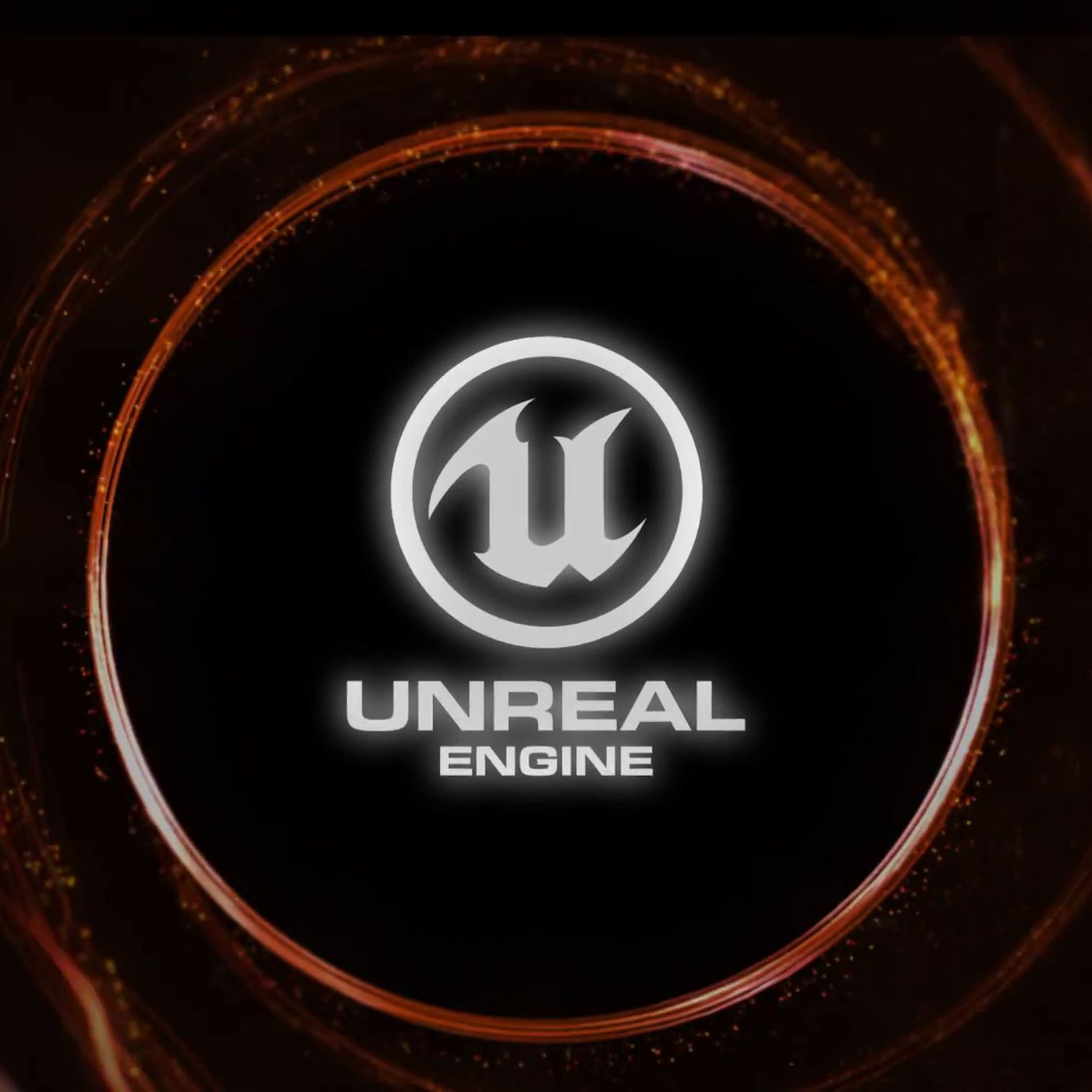 Epic makes Unreal Engine 4 free - Polygon