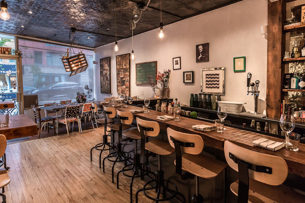 Inside Provisions