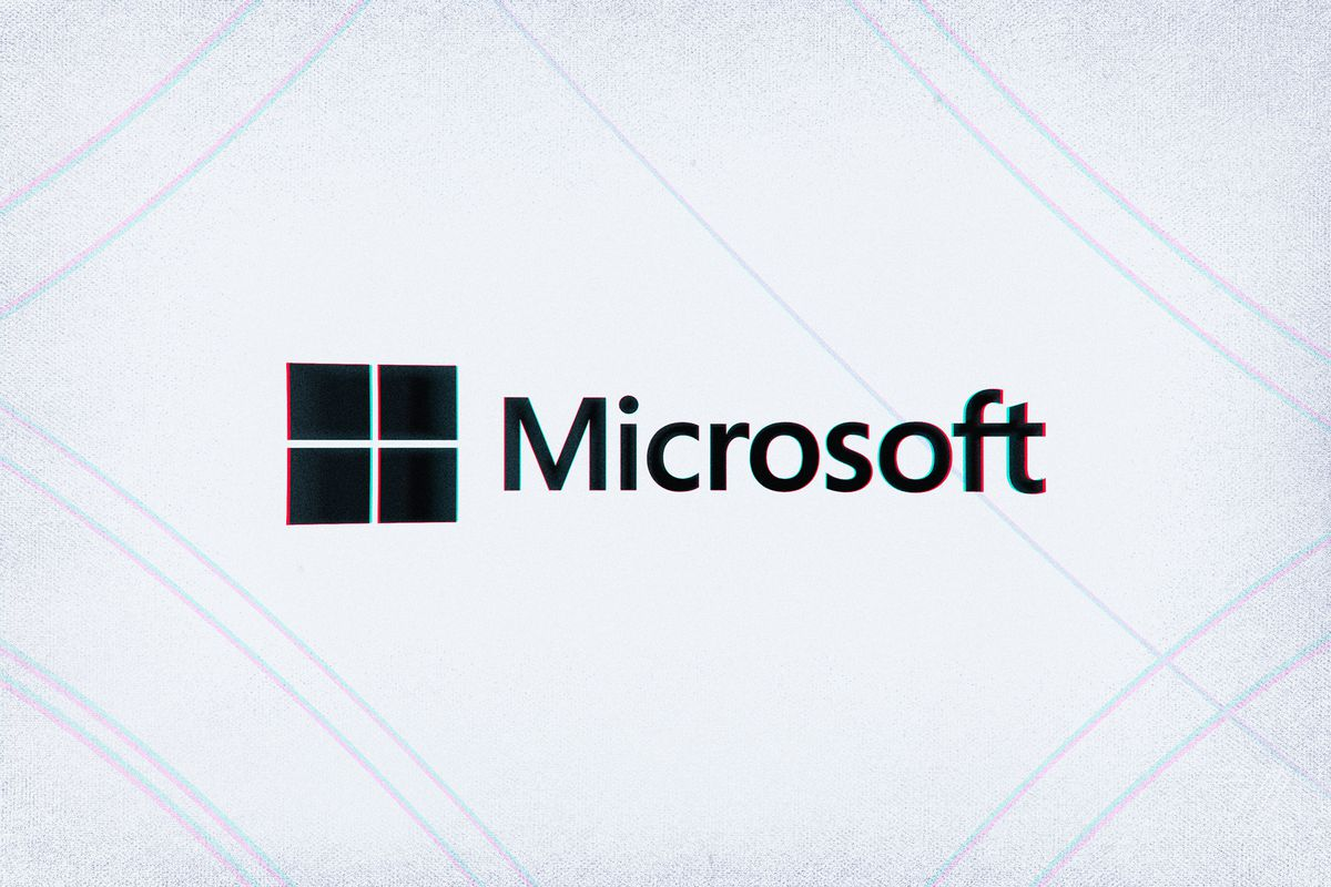 Microsoft says it mitigated the largest DDoS attack ever recorded