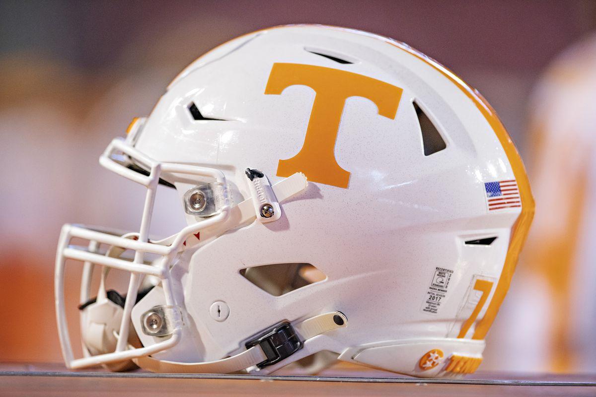 Tennessee v Arkansas