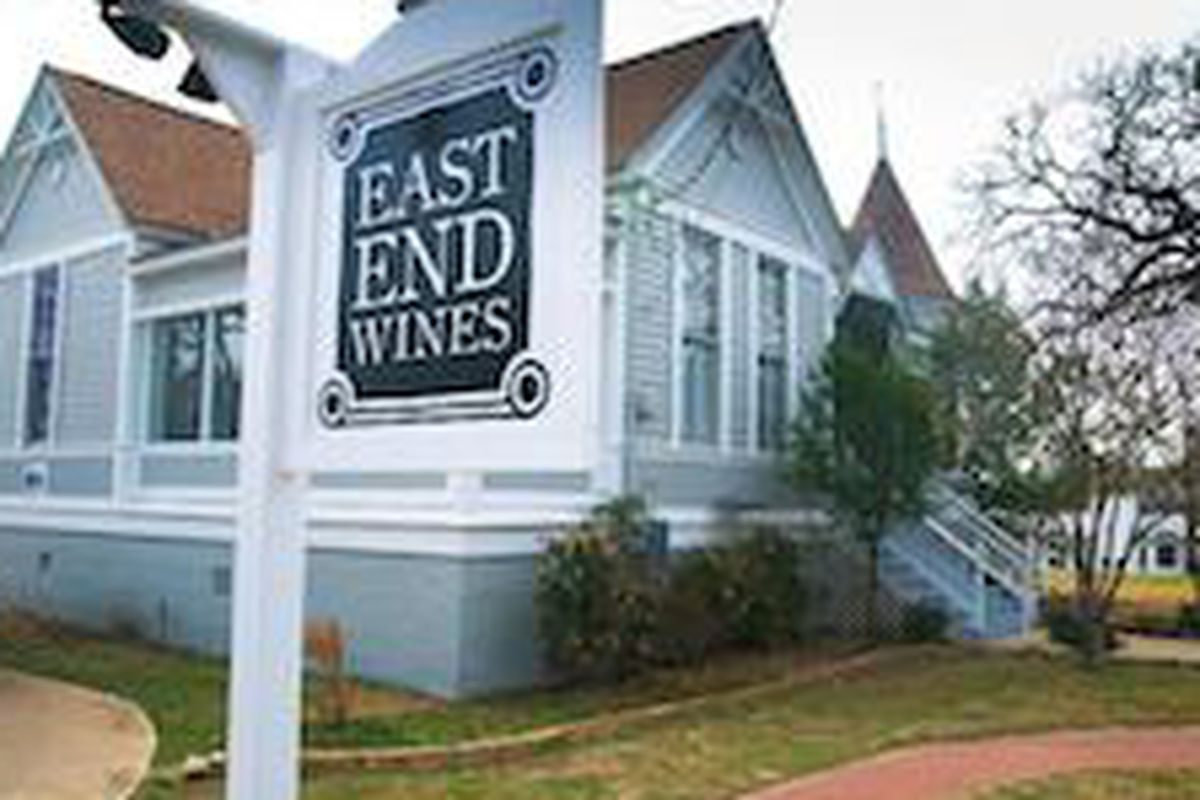 East End Wines Corkage Fee, Explained; Austin\'s Worst Restaurants ...