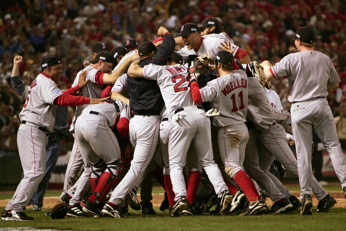 9ad7a35a41b The one team that came back from a 3-0 postseason deficit has connections  to both NLCS clubs