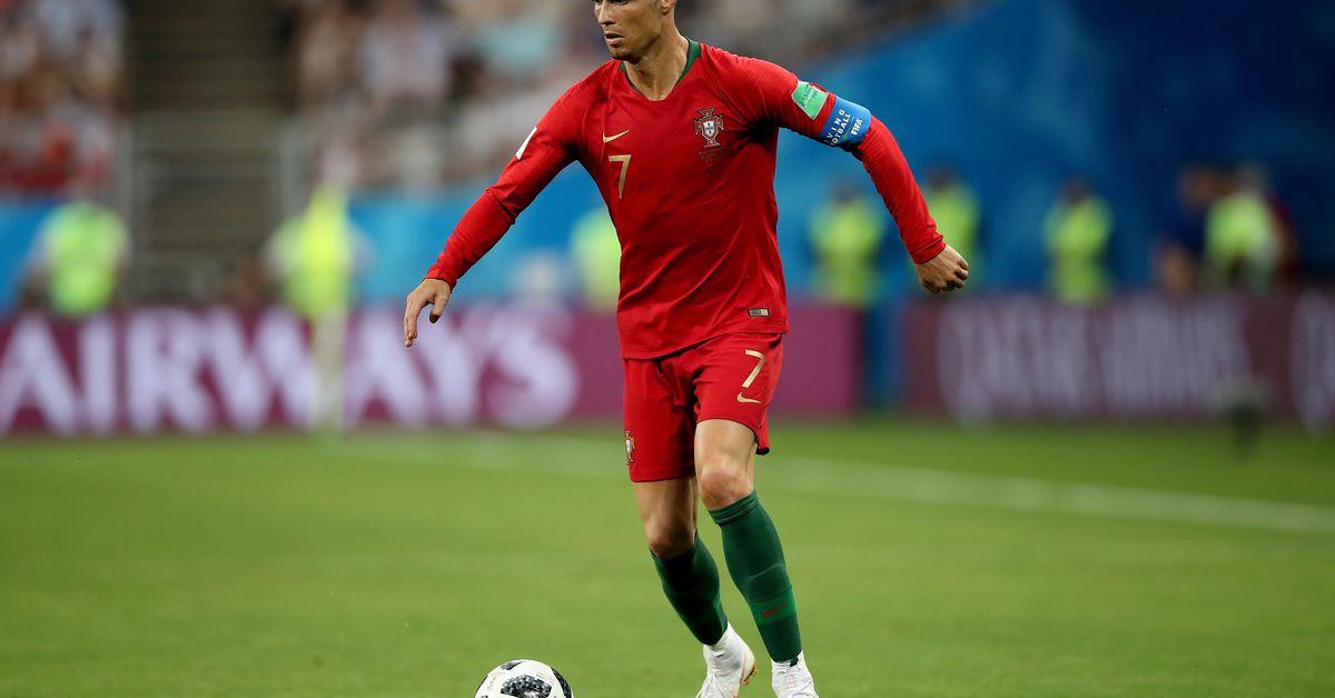 Portugal Uruguay Live