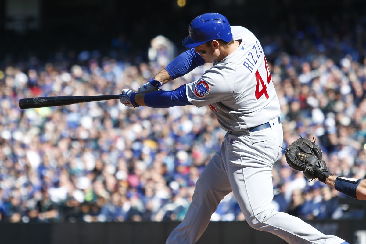 Chicago Cubs vs  St  Louis Cardinals preview, Friday 5/3, 1