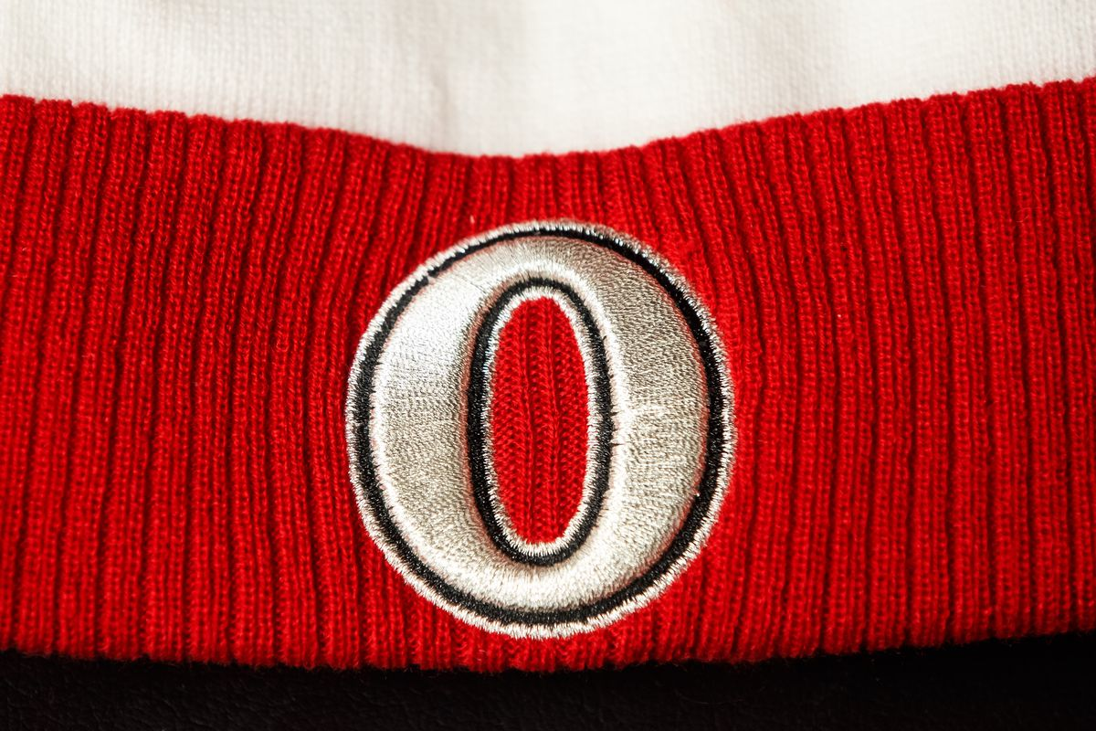 Calling all Ottawa Senators fans, join NHL FanPulse!