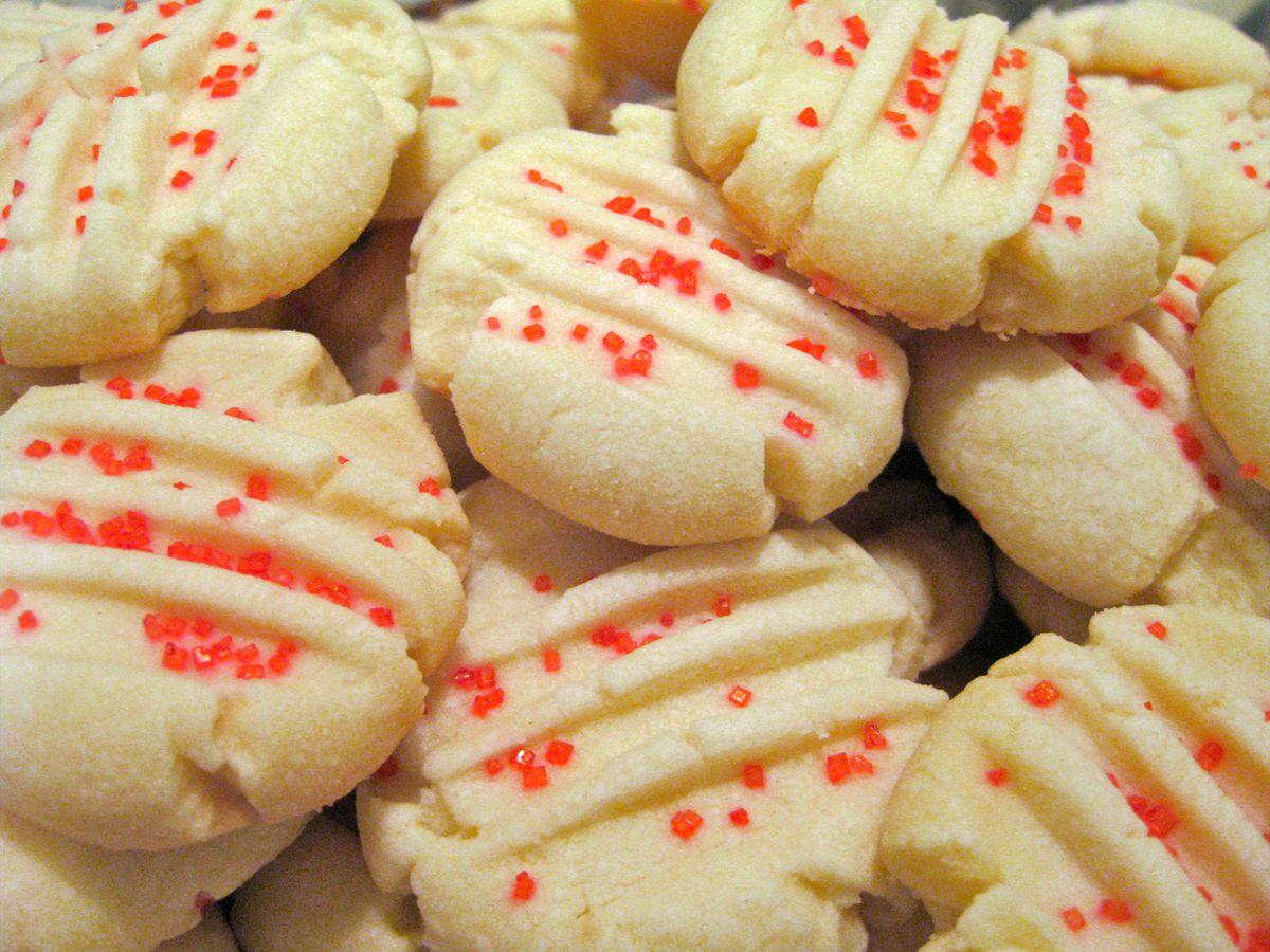 sb cookie
