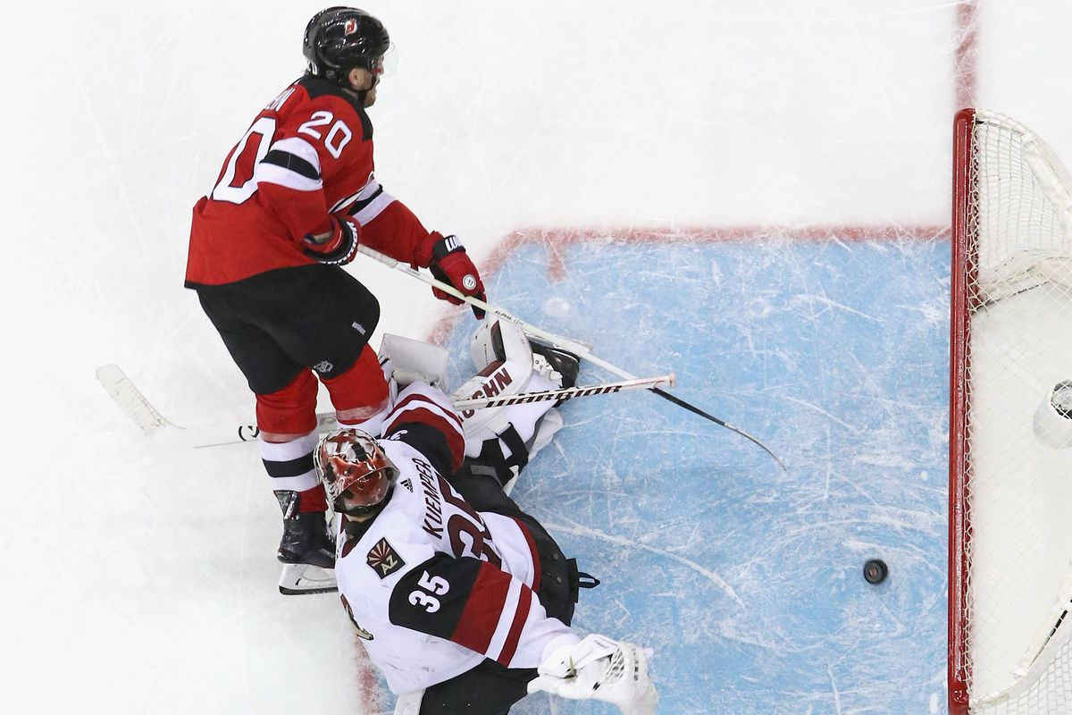 New Jersey Devils Schedule 5862a2bed