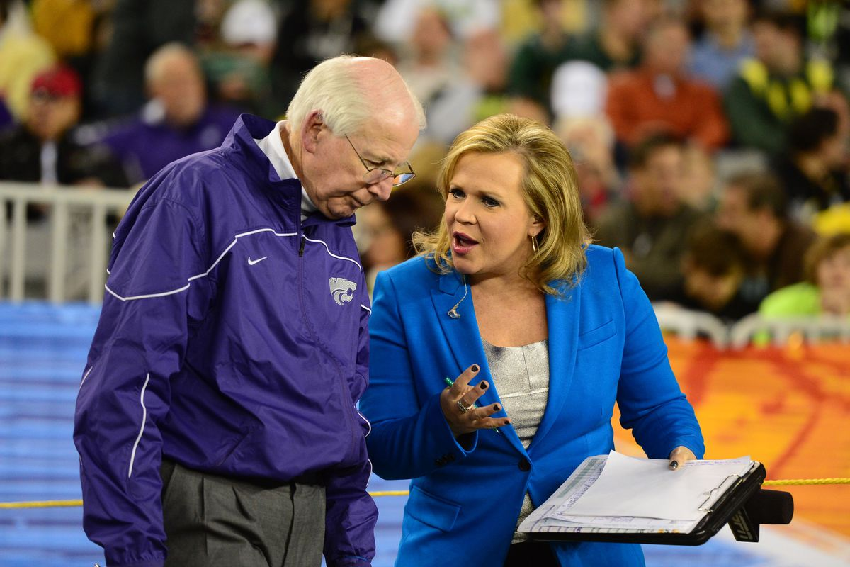 DJ Bill Snyder offers counsel