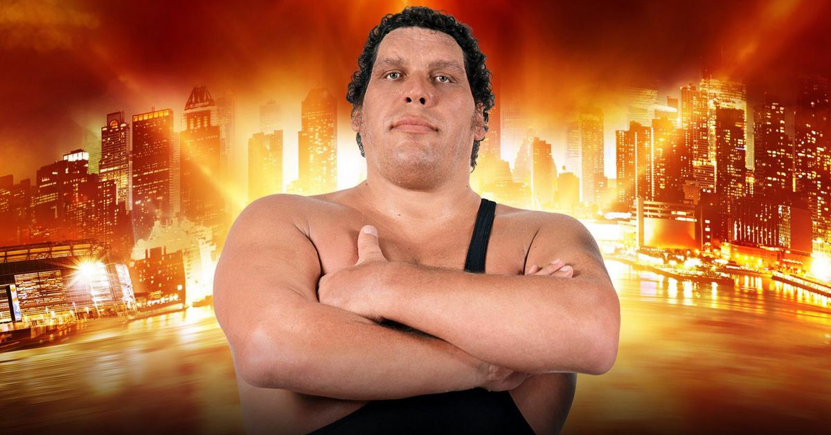 Wrestlemania 35 Live Stream