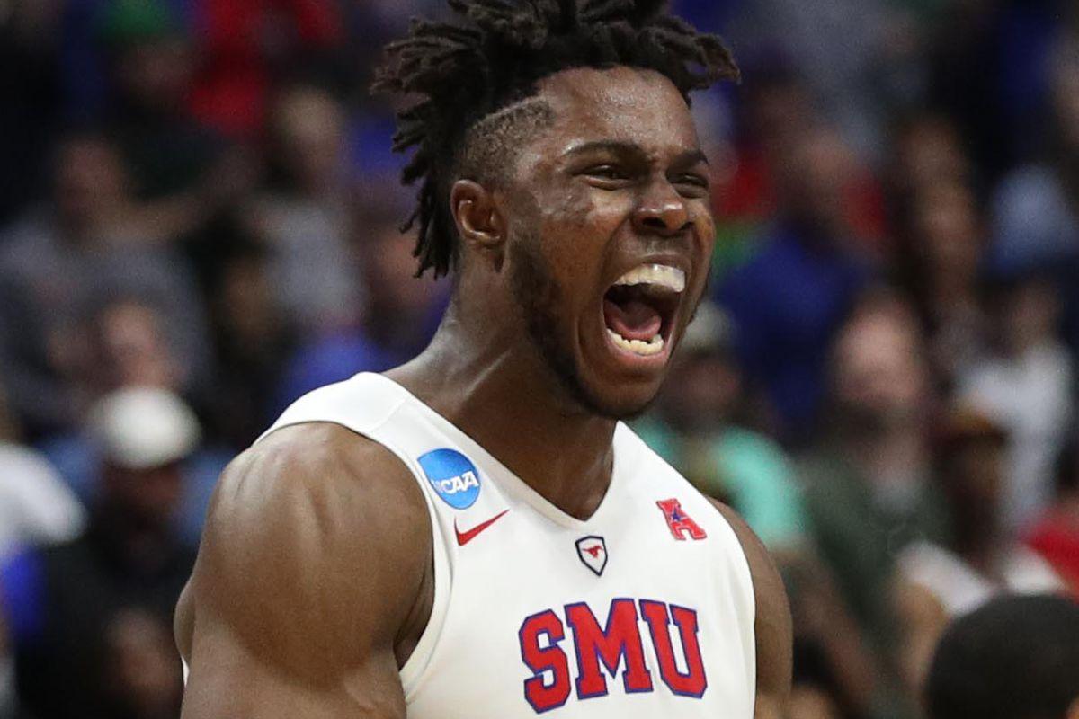 NBA Draft: Nets Take Their Swing At The Draft - NetsDaily