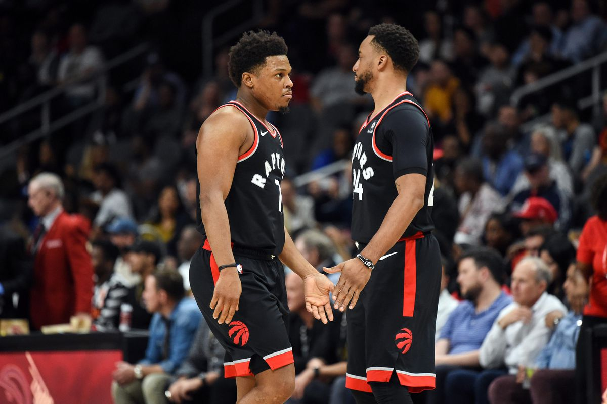 42b75255fc498 Toronto Raptors visit the New York Knicks: Preview, start time, and ...