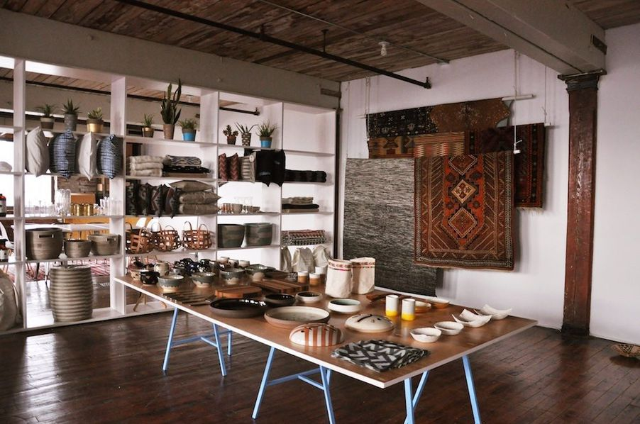 9. Beautiful Home Goods Store Interior Ideas   Home Design Ideas