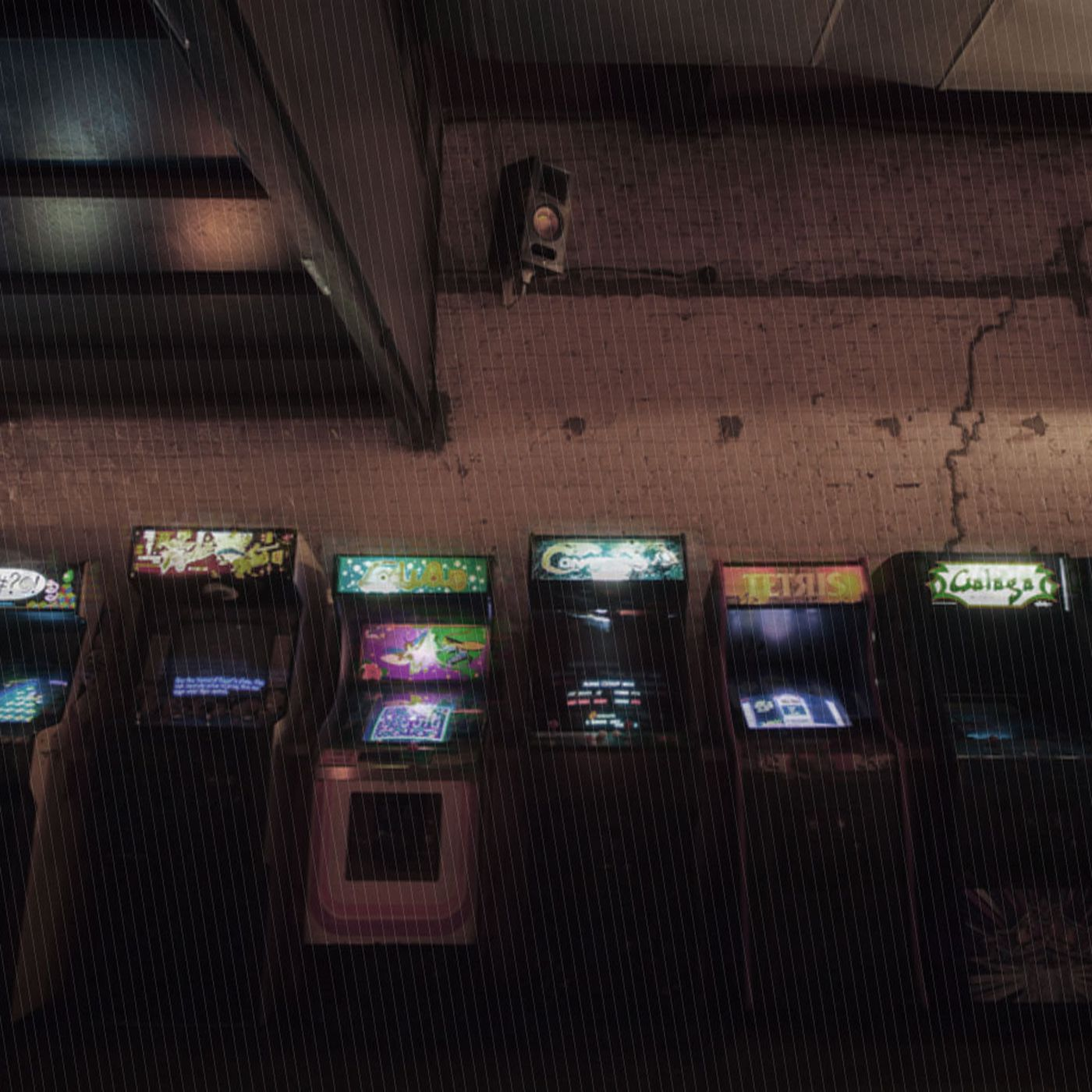 Drink and Revive: The rise of Barcade | Polygon