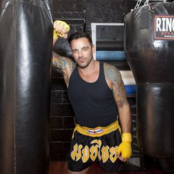 """<a href=""""http://la.racked.com/archives/2012/08/15/hottest_trainer_contestant_15_bobby_waldron.php"""">Bobby Waldron</a> of The Loft"""