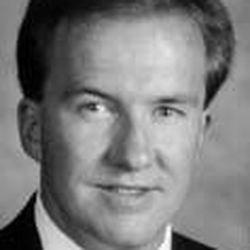 Chad E. Bennion