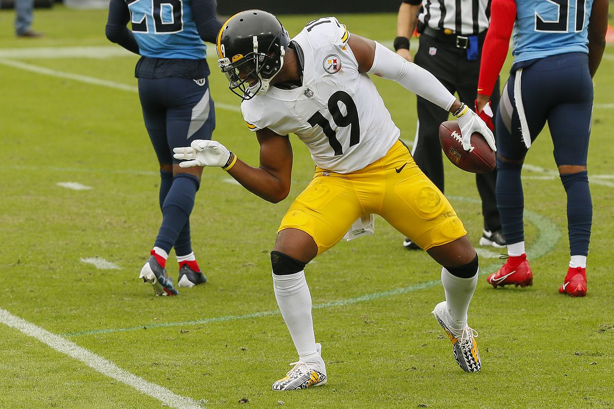 Steelers titans betting previews betting for football games