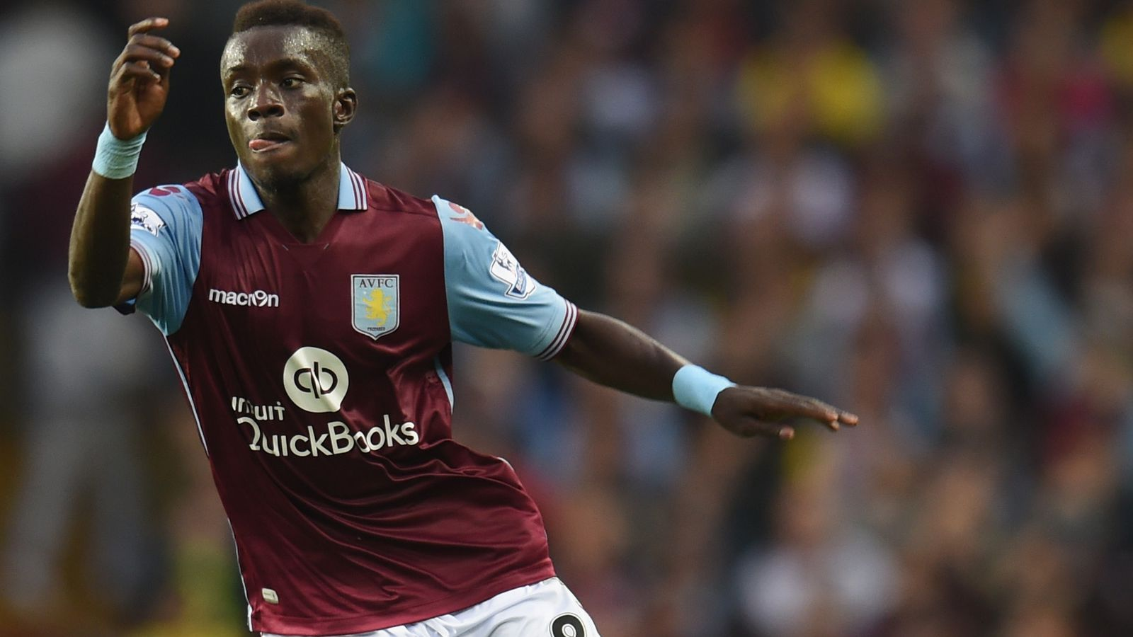 We Speak To An Aston Villa About How Things Got So -2987