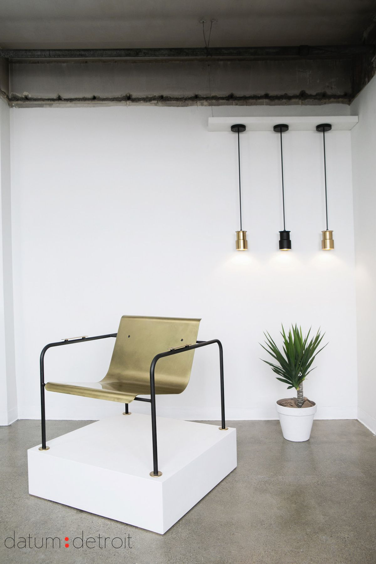 corner sauder computer carson saunders walmart desk ip furniture forge com cherry