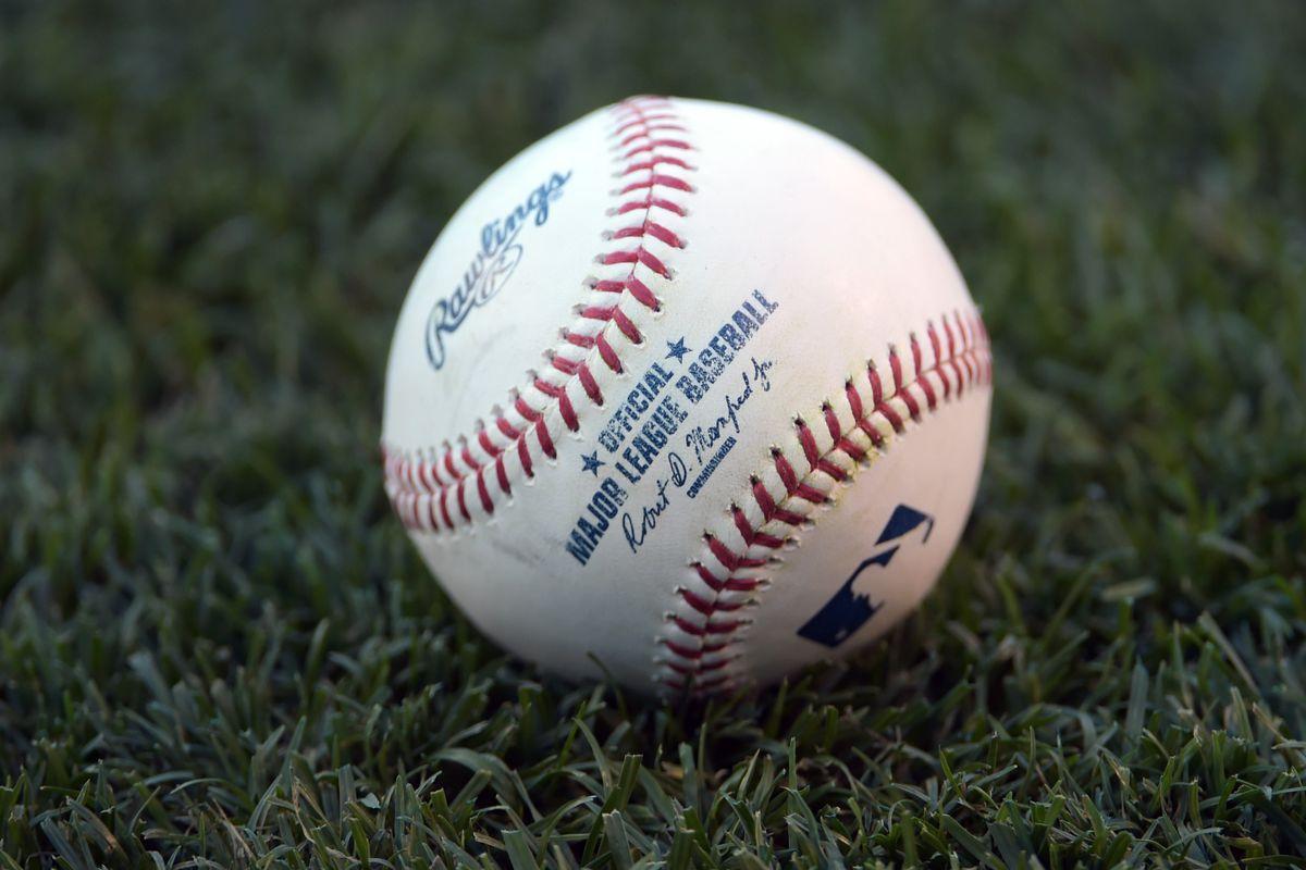 2016 Major League Baseball Predictions - Bleed Cubbie Blue