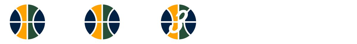 2a1a349ea46 Some good news for Jazz fans. The NBA awarded the Utah Jazz a disabled  player exception.