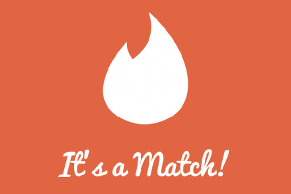 Tinder founders, execs file suit against IAC and Match Group