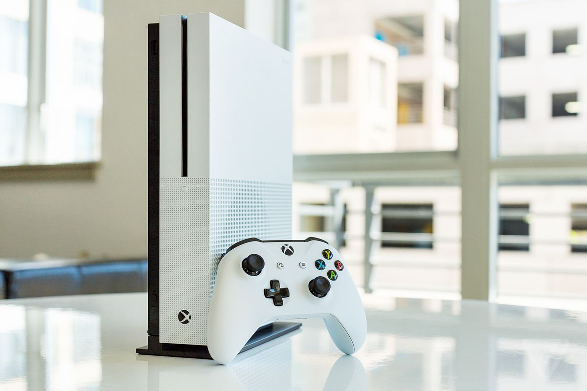 Microsoft brings Alexa support to Xbox One for Kinect-like