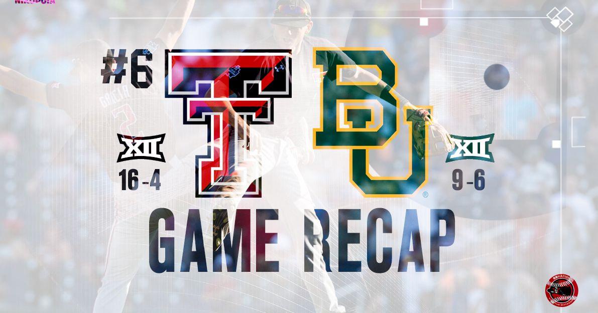 Baseball_preview_and_recap_home_bua