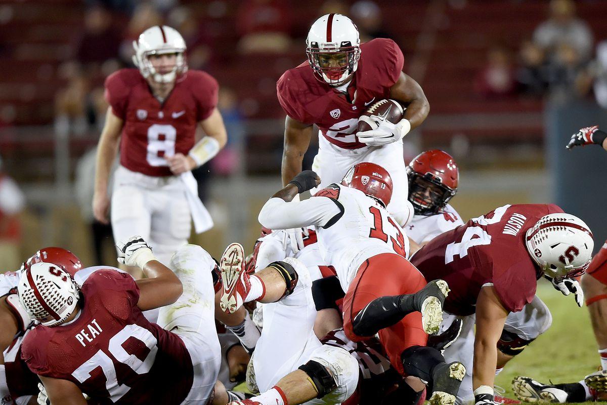 Utah v Stanford