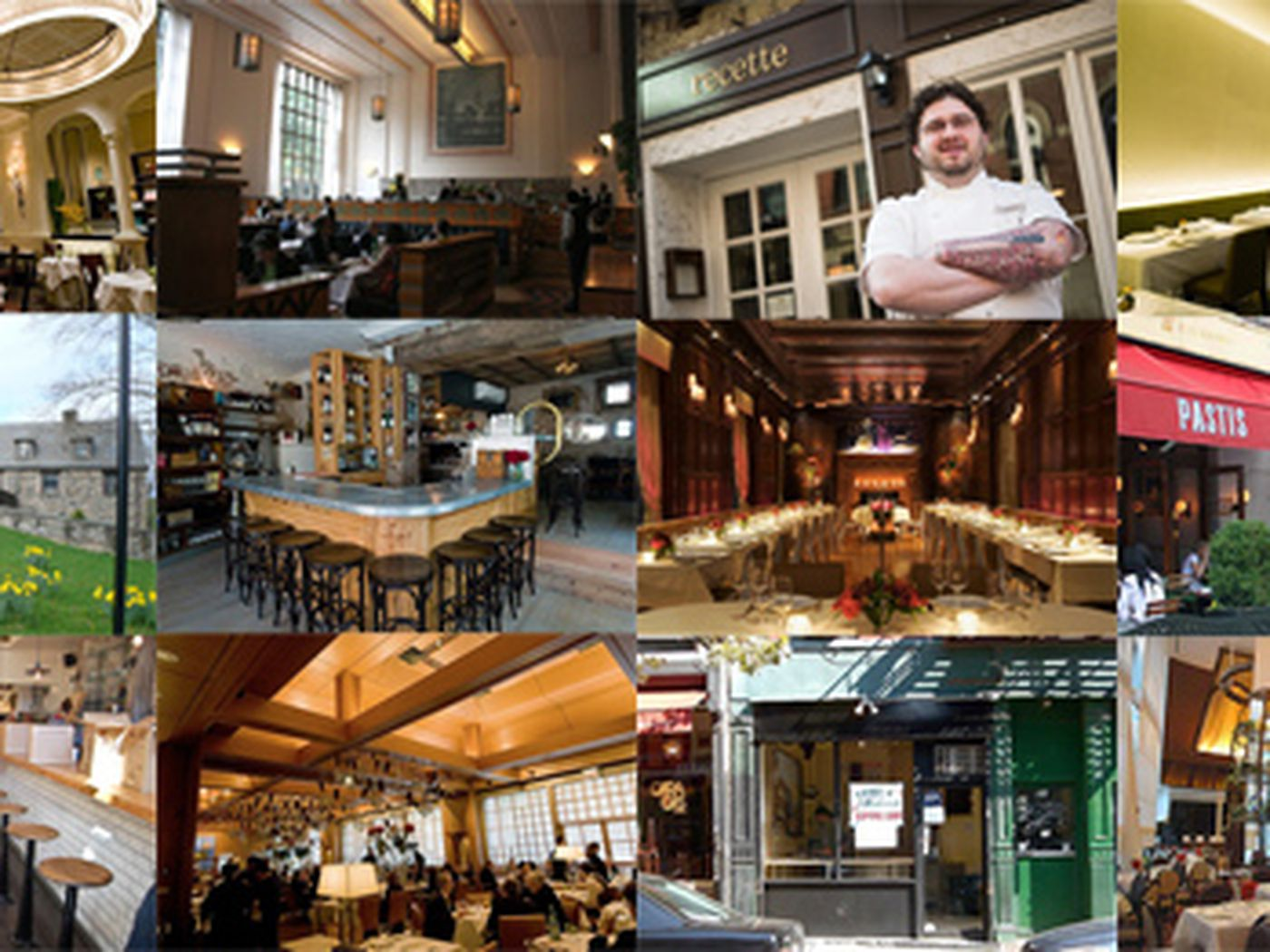 the 12 best new york restaurants for a marriage proposal eater ny