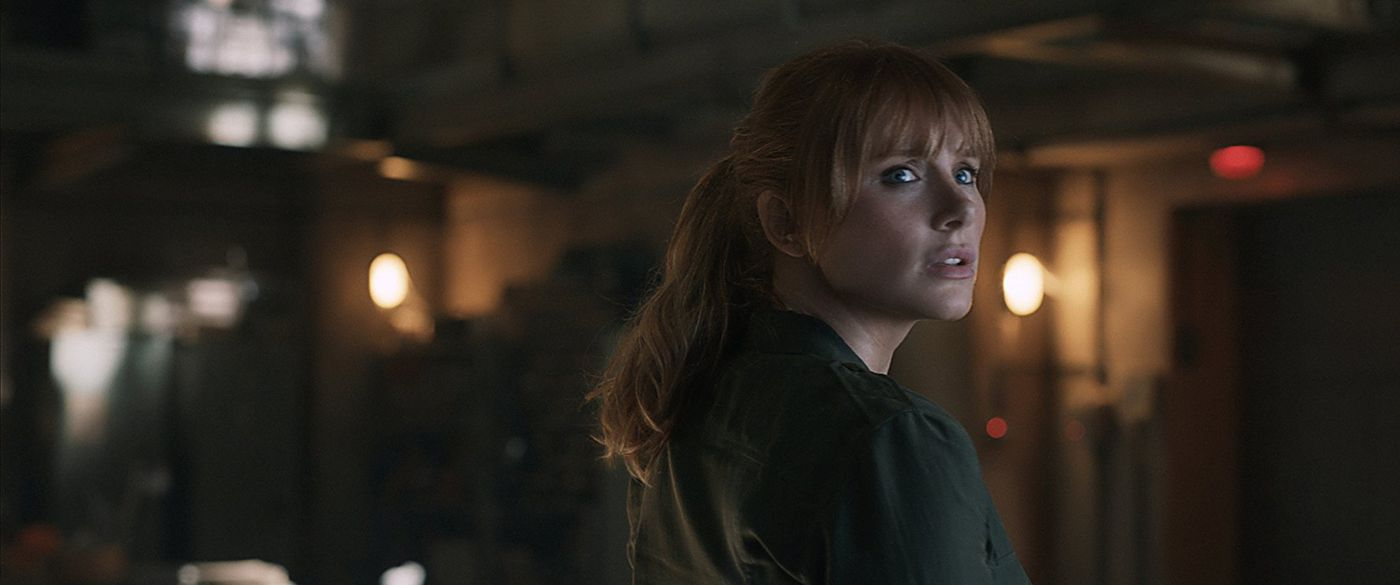 Jurassic World: Fallen Kingdom: 5 things to know - Vox