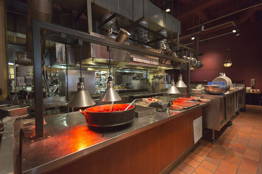 Palace Kitchen Seattle   Why Palace Kitchen Is More Successful After 18 Years Eater Seattle