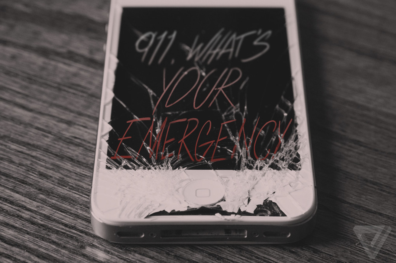 911 outages have become a fact of life — are we even fixing this?