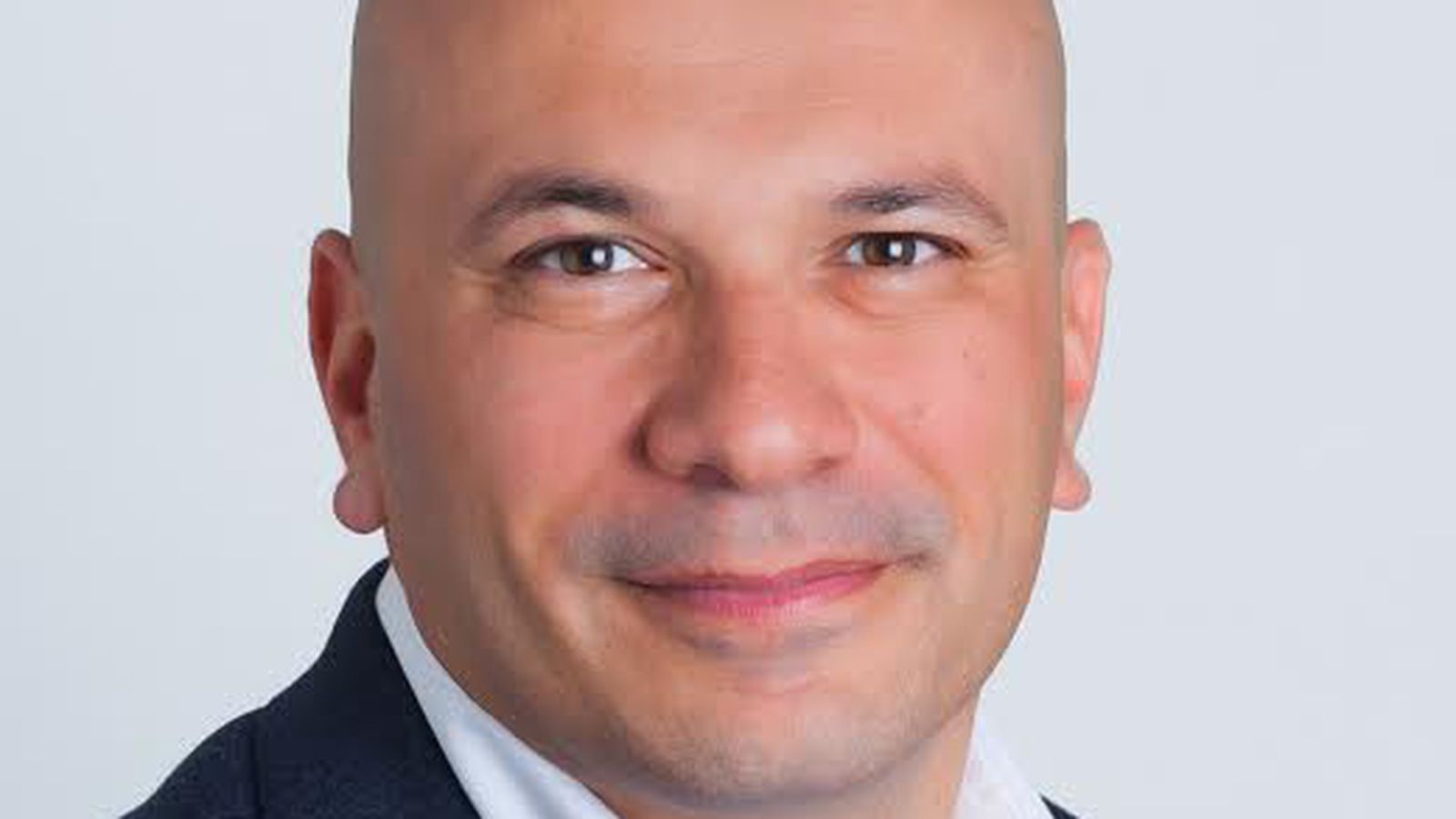 photo image Humans and AI will work together in almost every job, Parc CEO Tolga Kurtoglu says