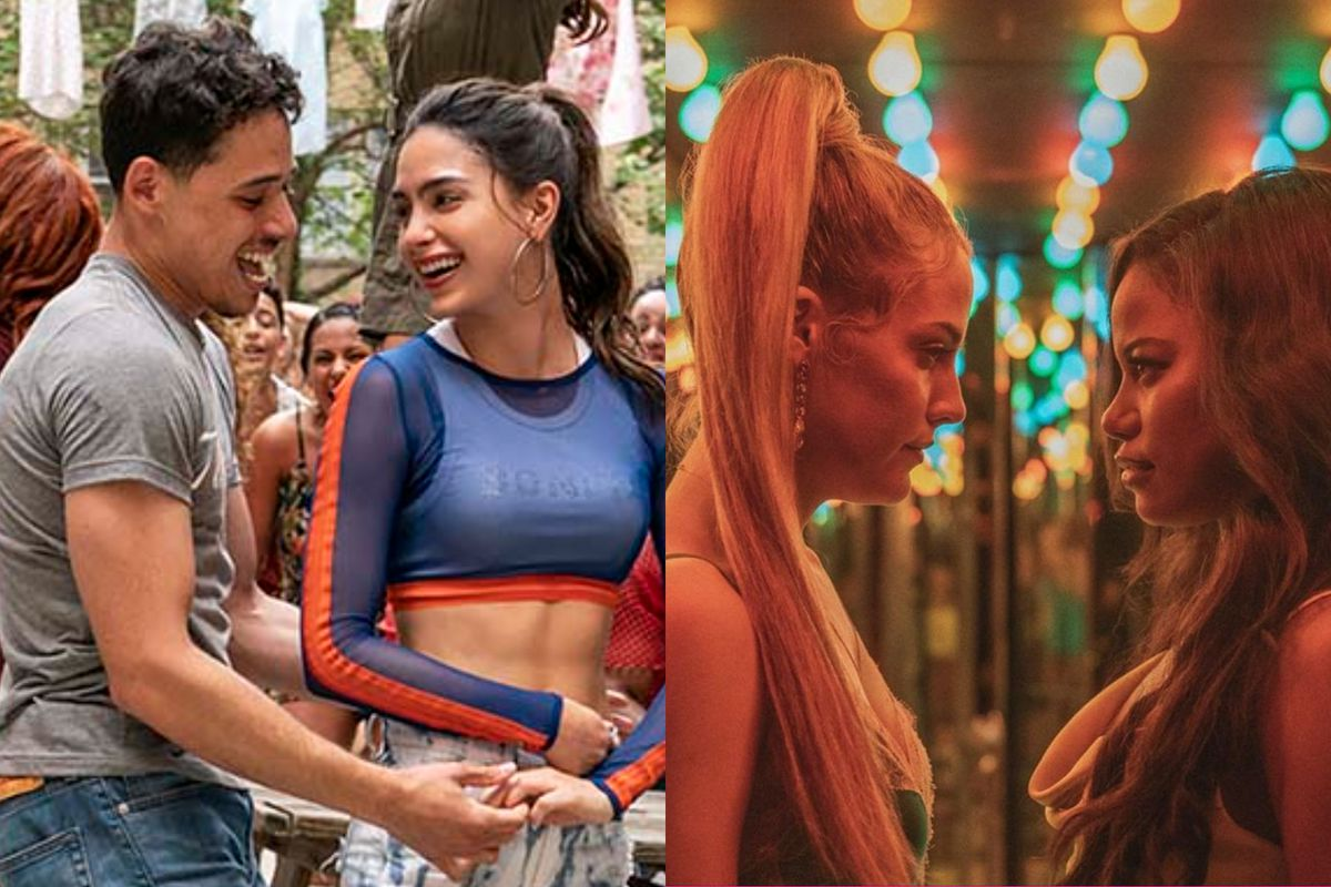 June 2021 movies: 12 exciting new films in theaters and on streaming  platforms - Vox