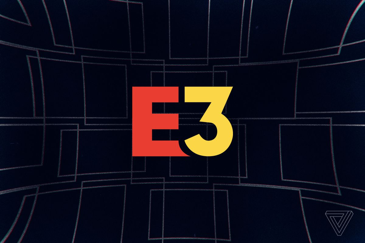 E3 2019: the complete press conference schedule - The Verge