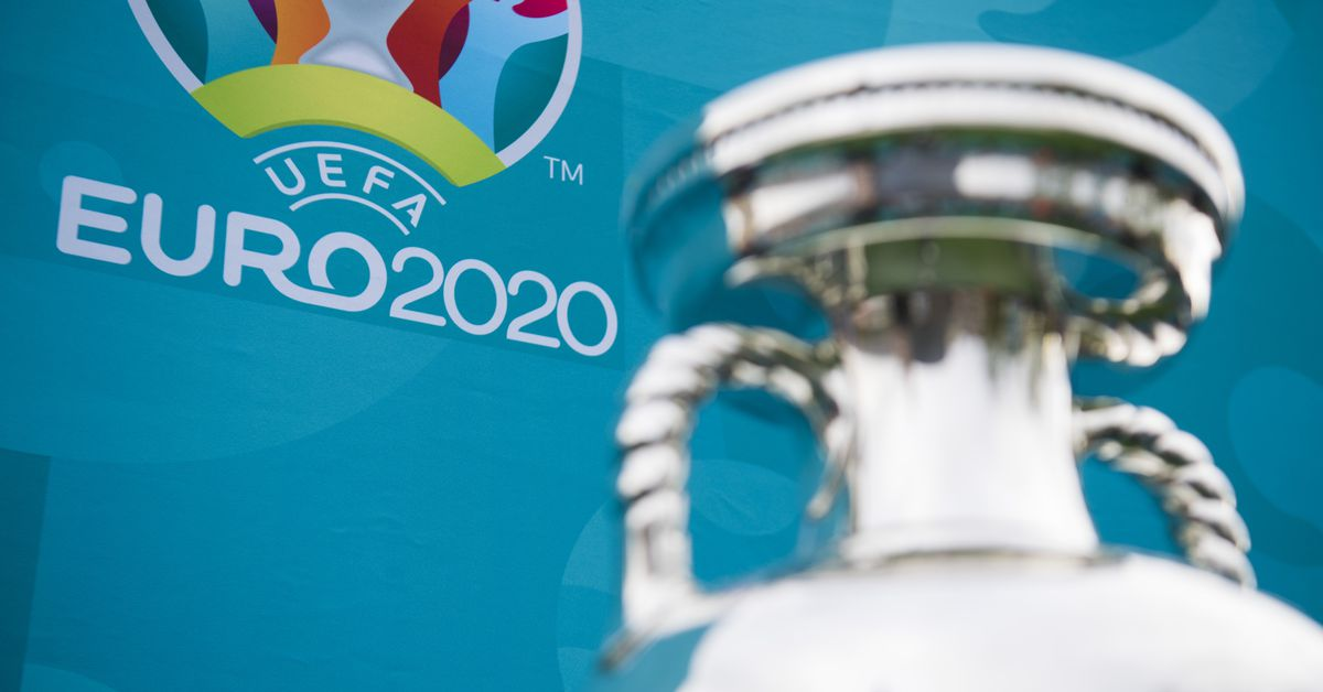 Euro 2020 jerseys, ranked and reviewed by group