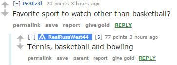 westbrookreddit7