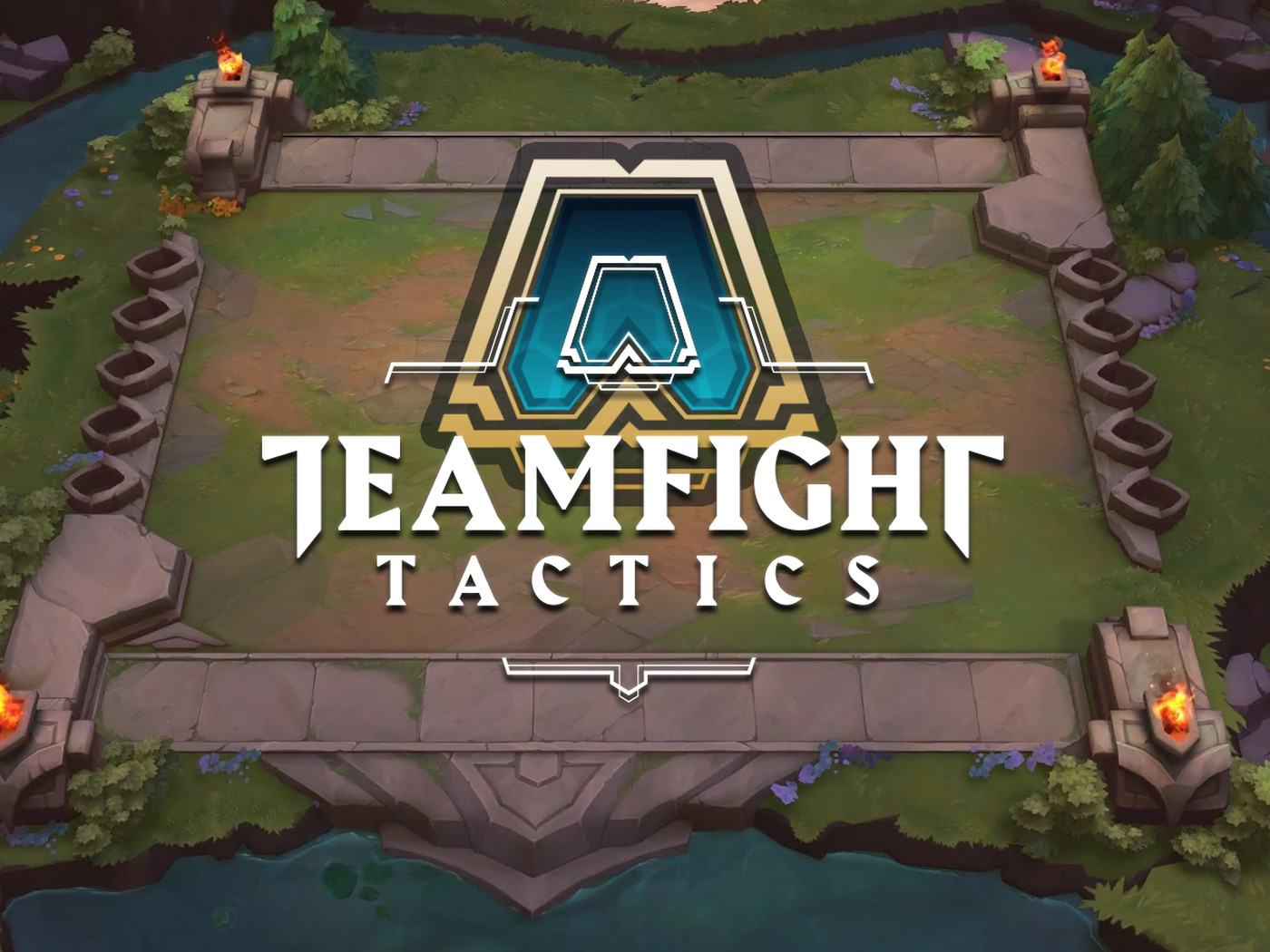 Teamfight Tactics guides: everything you need to know to be