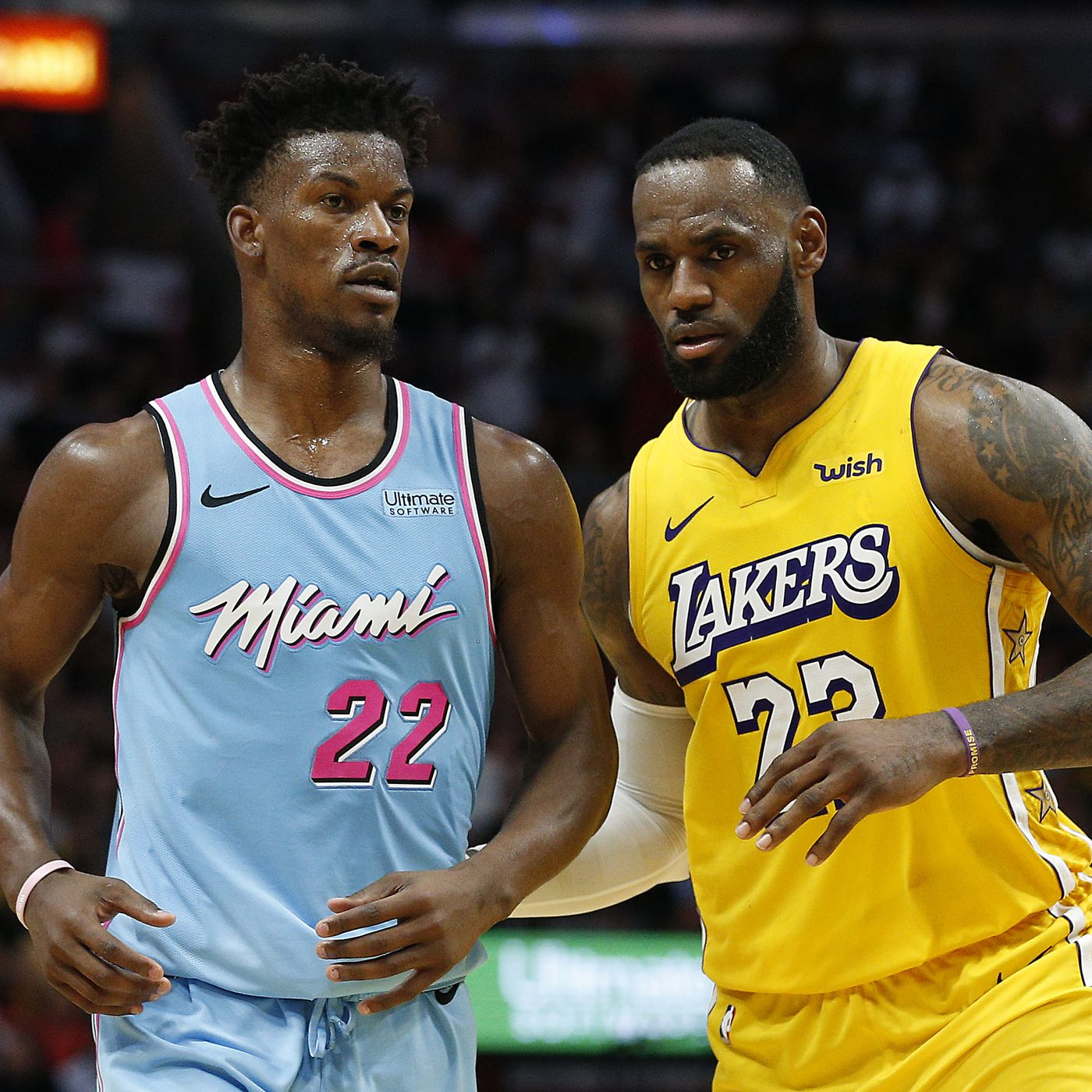 Nba finals odds betting lines overbetting wednesday images