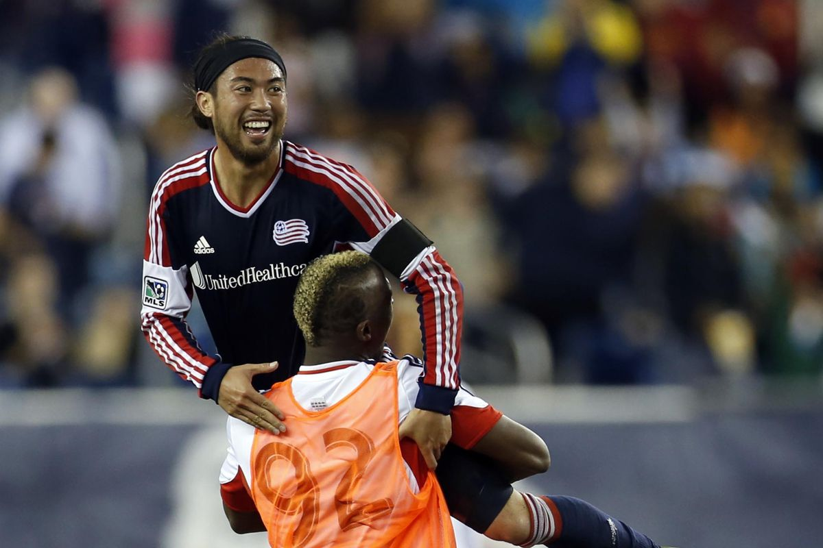 How will Heaps replace Lee Nguyen and Saer Sene?