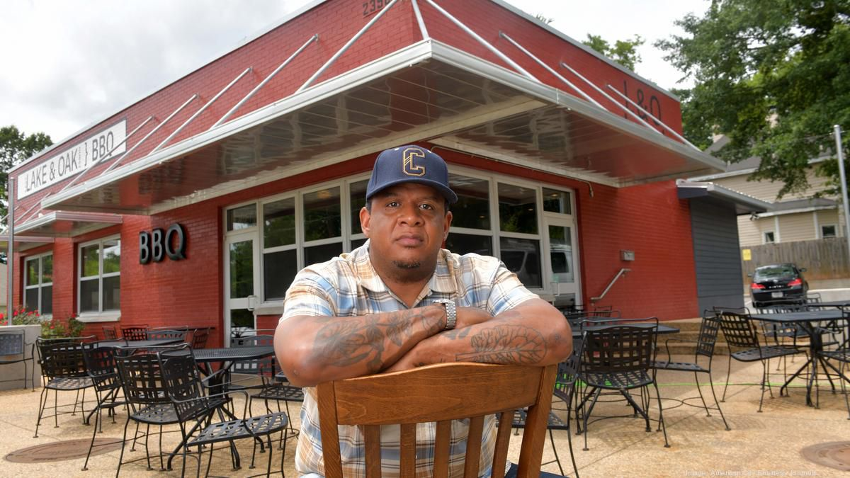 Chef and cookbook author Todd Richards