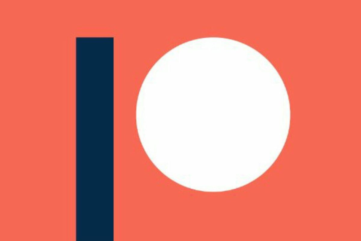 Patreon changes have creators concerned they'll lose income