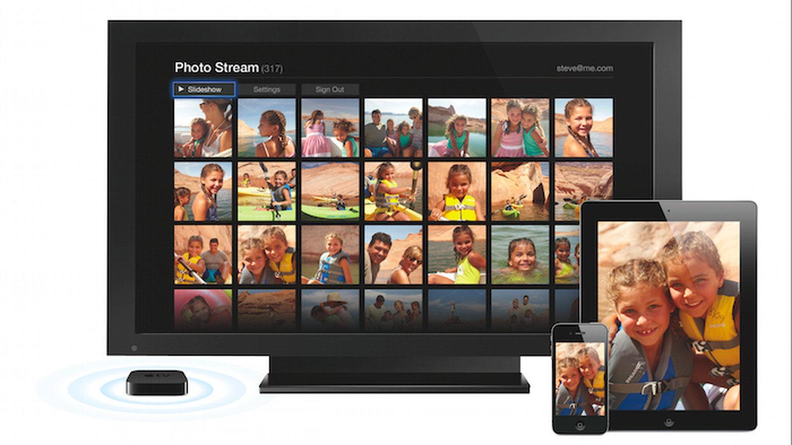 Free adult tv on a mac