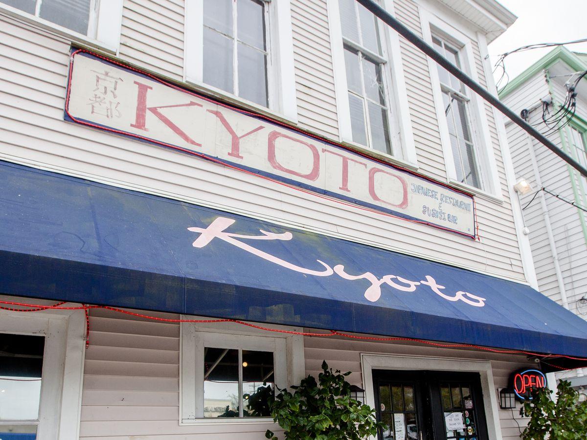 New Orleans Essential Sushi Restaurants
